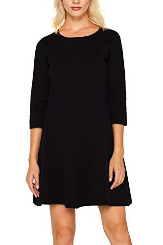Top 5 ESPRIT Kleid Damen Kariert - Kleider für Damen - Onesena