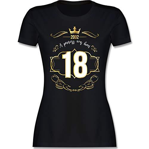 Top 10 Geburtstag Deko Mädchen - Fun-T-Shirts - Onesena